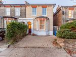 Thumbnail for sale in Ashbourne Grove, London