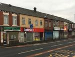 Thumbnail for sale in 171-173 St. Helens Road, Bolton, Lancashire
