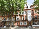 Thumbnail to rent in Chelsea Embankment, London