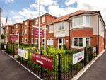 Thumbnail to rent in Newpooles Lodge, Maywood Crescent, Fishponds, Bristol