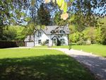 Thumbnail for sale in Tarbert Road, Ardrishaig, Lochgilphead, Argyll And Bute