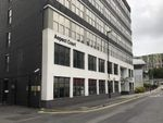 Thumbnail to rent in Aspect Court, Sheffield