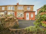 Thumbnail for sale in Queens Road West, Accrington, Lancashire