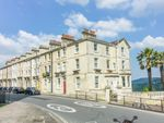 Thumbnail to rent in City View, Bath