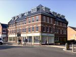 Thumbnail to rent in Unit 2, 446-450A Ashley Road, Parkstone, Poole, Dorset