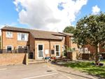 Thumbnail for sale in Sadlers Court, North Abingdon