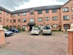 Thumbnail to rent in Henry Street, Gloucester
