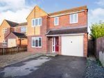 Thumbnail for sale in Garston Road, Great Oakley, Corby