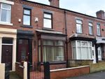 Thumbnail to rent in Railway Road, Chorley