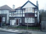 Thumbnail to rent in Midholm, Wembley
