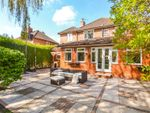 Thumbnail to rent in 7 Yew Tree Park Road, Cheadle Hulme