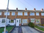 Thumbnail for sale in Tugwell Road, Eastbourne