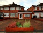Thumbnail to rent in Broadfields Avenue, Edgware, Middlesex