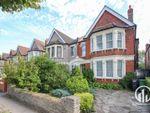 Thumbnail to rent in Penerley Road, London