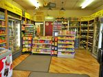 Thumbnail for sale in Off License & Convenience LS28, West Yorkshire