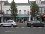 Thumbnail to rent in 60A High Street, Holywood, County Down