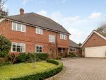 Thumbnail for sale in School Lane, Chalfont St Giles