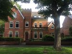 Thumbnail to rent in Park Avenue, Hull