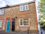 Thumbnail to rent in Vansittart Road, Windsor, Berkshire
