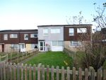 Thumbnail for sale in Strathy Close, Reading, Berkshire