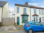 Thumbnail to rent in Agar Road, Walton On The Naze, Essex