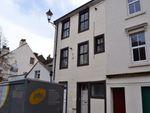 Thumbnail to rent in Strand Street, Whitehaven, Cumbria