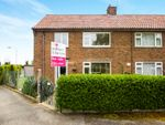 Thumbnail for sale in Blyth Road, Oldcotes, Worksop
