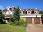 Thumbnail for sale in Forest Park, Maresfield, Uckfield