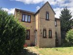 Thumbnail to rent in Charnwood Close, Daventry