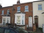 Thumbnail to rent in Tyler Street, Parkeston, Harwich