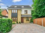 Thumbnail for sale in Westbury Lane, Buckhurst Hill, Essex