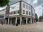 Thumbnail to rent in Northgate, Wakefield