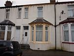Thumbnail to rent in Woolman Road, Blackpool