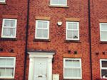 Thumbnail to rent in Littlebrook Close, Bolton
