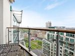 Thumbnail to rent in St. George Wharf, London