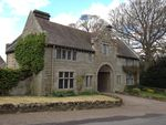 Thumbnail to rent in Hedgeley Hall, Powburn, Alnwick