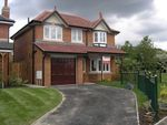 Thumbnail to rent in Higherbrook Close, The Meadows, Horwich, Bolton