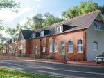Thumbnail to rent in Plot 30, The Blackberry Cottage, Hansons View, Kimberley, Nottingham
