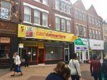 Thumbnail to rent in 24-26 Leeming Street, Mansfield