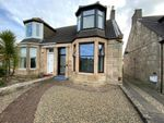 Thumbnail for sale in Caledonia Road, Ardrossan