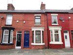 Thumbnail to rent in Bellmore Street, Garston