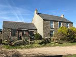 Thumbnail to rent in Penhalvean, Redruth