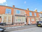 Thumbnail to rent in Rowland Street, Rugby