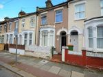 Thumbnail to rent in Maryland Square, Stratford