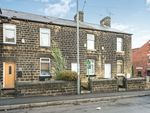 Thumbnail to rent in High Street, Ecclesfield, Sheffield