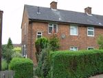 Thumbnail to rent in Depedale Avenue, Kirk Hallam, Ilkeston, Derbyshire