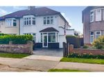 Thumbnail for sale in Menlove Avenue, Liverpool