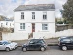 Thumbnail for sale in Trelawney Road, Falmouth