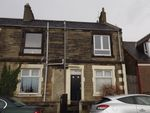 Thumbnail to rent in Hendry Street, Falkirk