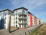 Thumbnail to rent in Fishermans Way, Maritime Quarter, Swansea